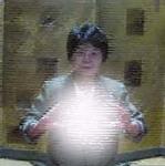 kiko_m-240-3-1.jpg